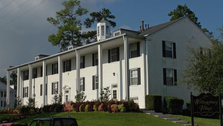 2370 SW Archer Rd, Gainesville, FL